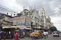 Metro Cinema - 5 Chowringhee Road - Esplanade - Kolkata 2016-06-23 5134.JPG