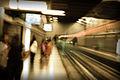 Metro de Santiago - Flickr - Felipe Del Valle Batalla.jpg