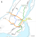 Metro montreal geographical map 1984.png