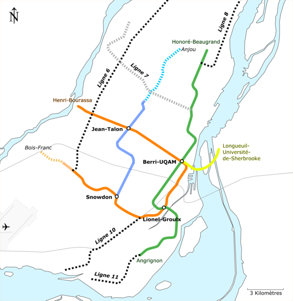 file metro montreal geographical map 1984 png wikimedia commons