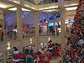 Metrocentro Managua.jpg