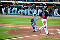 Mets vs Braves - ESPN Wide World of Sports (5505476823).jpg