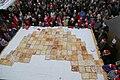 Mettingen Weihnachtsmarkt Klaushaehnchen 18.jpg