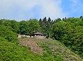 Mettlach (Duitsland) - panoramio (18).jpg