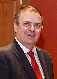 Mexican Foreign Secretary Ebrard (cropped).jpg