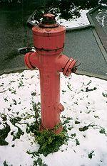 Mh Ueberflurhydrant ohne Fallmantel.jpeg