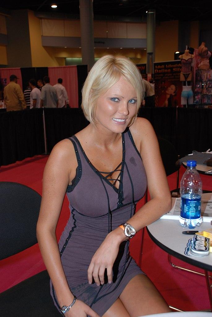 Hanna Hilton