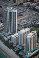 Miami buildings-jikatu.jpg