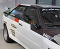 Michèle Mouton, Audi Quattro A1 - 1983 (06).jpg
