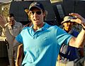 Michael Bay 060530-F-4692S-004 crop.jpg