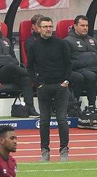 Michael Köllner.jpg