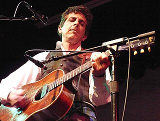 Michael Penn Singer from the United States