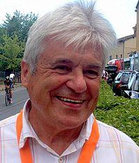 Michel Gros - 2.JPG