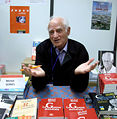 Michel Serres-2008-b.jpg