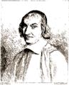 Michel de Marolles.png