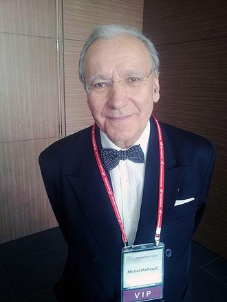 Michel Maffesoli - Michel Maffesoli
