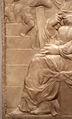 Michelangelo, madonna della scala, 1491 ca, 05.JPG