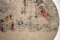 Michele coltellini, garofalo e nicolò pisano, storie della vergine e ritratti di committenti, 1499, dall'oratorio di s.m. della concezione o della scala a ferrara 18.jpg
