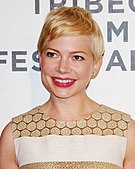 Michelle Williams 2012 Shankbone 3.JPG