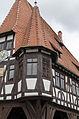 Michelstadt, Altes Rathaus-016.jpg