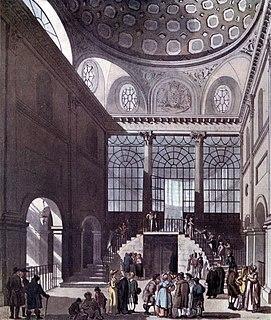 Court of quarter sessions