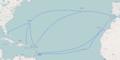 Mid northern atlantik ann.png