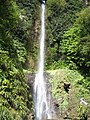 Middleham Falls, Dominica ..56.jpg
