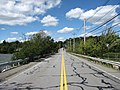 Middlesex Turnpike, Nutting Lake MA.jpg