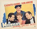 Midnight poster 1939.jpg