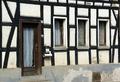 Miel Fachwerkhaus Bonner Straße 23 (02).png