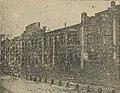 Miensk, Lachaŭka, Sucin. Менск, Ляхаўка, Суцін (05.1930).jpg