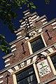 Mient, Alkmaar, Netherlands (5808224225).jpg