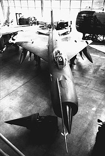 Air-to-air combat losses between the Soviet Union and the United States
