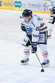 Miikka Salomäki 2012 1.jpg
