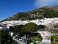 Mijas Spain - panoramio (1).jpg
