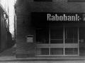Mijnsheerenland - Rabobank.png
