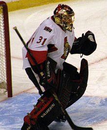 Mike Brodeur Wikipedia