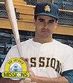 Mike Huff - San Antonio Missions - 1988.jpg
