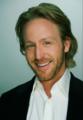 Mike L. Murphy - Film Director & Animator.tiff