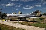 Mikoyan-Gurevich MiG-17 F (42918948215).jpg