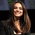 Mila Kunis (7587126670) (cropped).jpg