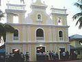 Milagris church.jpg