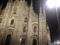 Milan Cathedral in 2018.64.jpg