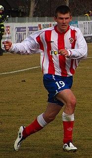 Milan Lutonský Czech footballer
