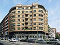 Milano - edificio viale Doria 29.JPG
