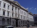 Milano palazzo Banca Commerciale - panoramio.jpg