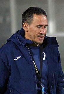 Zhivko Milanov Bulgarian footballer