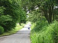 Mile End - geograph.org.uk - 860874.jpg