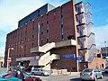 Milgarth Police Station, Leeds.jpg