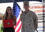 Military children receive commissary scholarship 120620-M-XW721-036.jpg